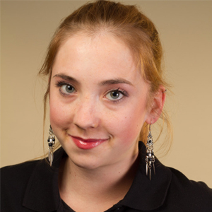 Jana Mühlethaler