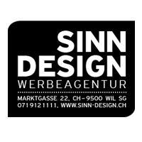 Sinn Design