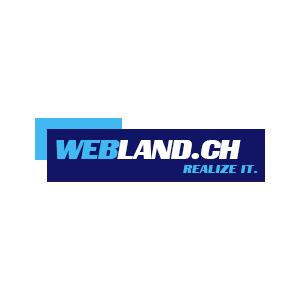 Webland.ch