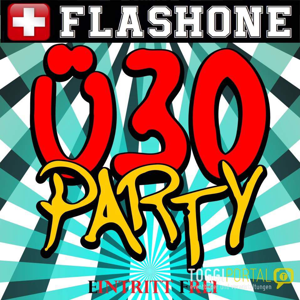 Ü30 single party duisburg Single wernau - Würzburg single treff